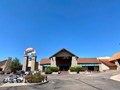 Photo of Mazatzal Hotel & Casino