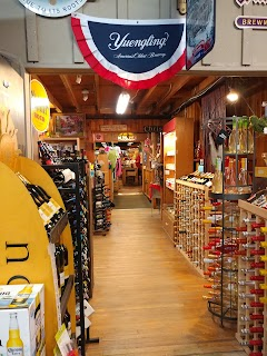 Photo of Betty's Country Store