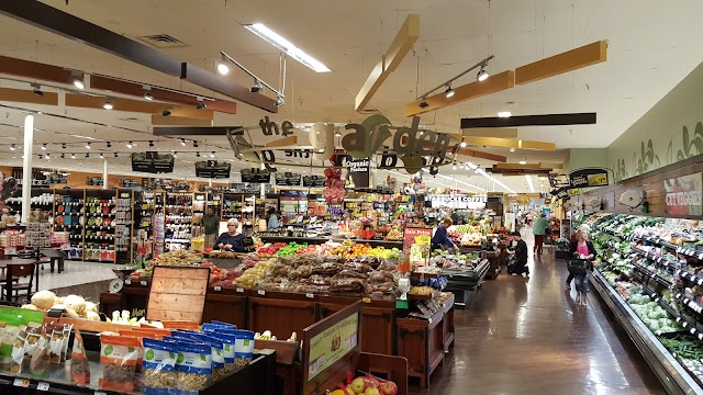 Frys Food And Drug Grocery Or Supermarket Tucson Airbnb