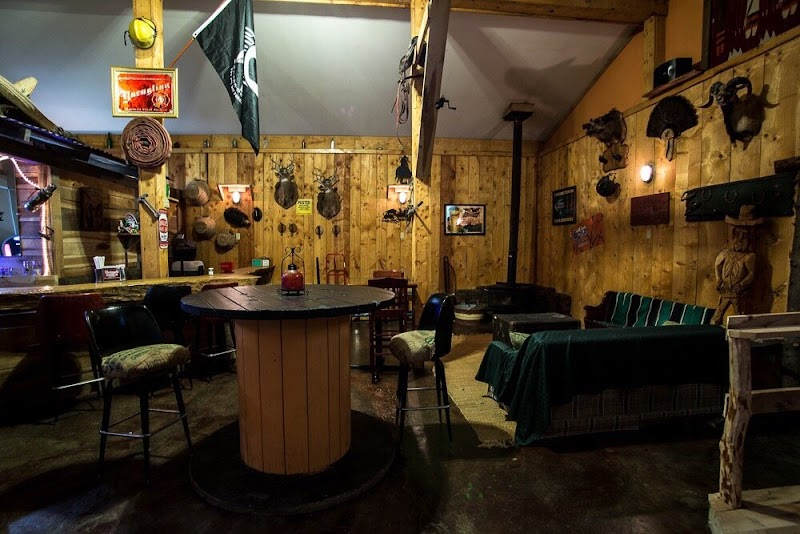 Photo of Country Roads Saloon