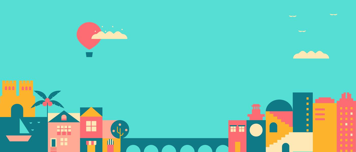 Photo of Sandbars Raw Bar & Grill