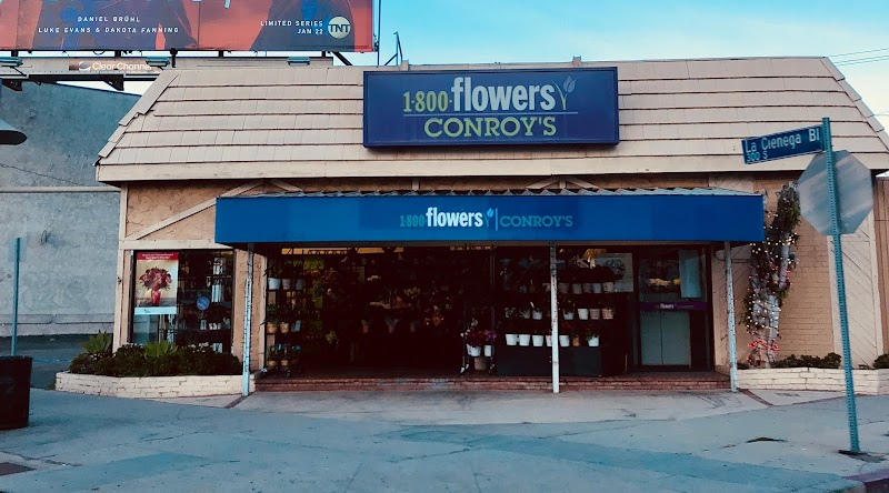 Photo of 1-800-FLOWERS | CONROY'S