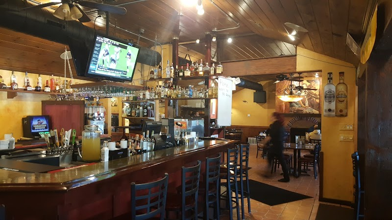 Photo of Casa Tequila