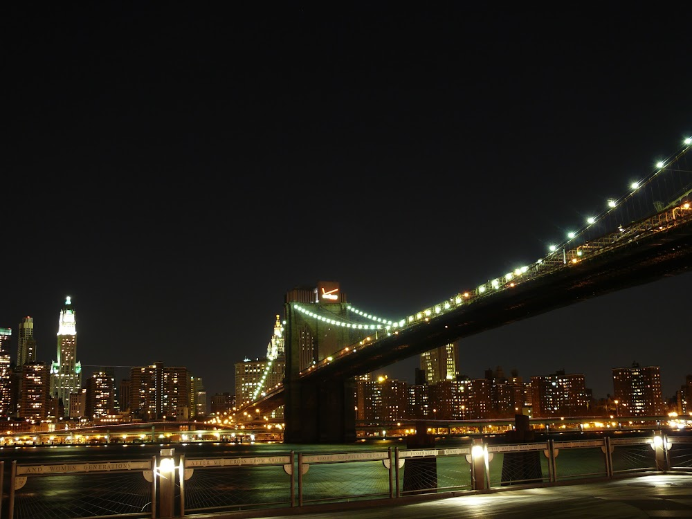 Bensonhurst Car Service >> Bensonhurst Car Service Point Of Interest Brooklyn Airbnb